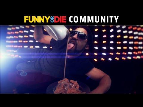Stuff You Guys: Gravy (Music Video)
