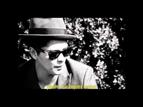 Baixar Bruno Mars -Talking To The Moon - legendado em português - By LUCAS