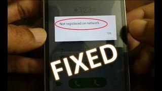 Samsung Grand Prime No Service Fix (Urdu) - PAKFONES