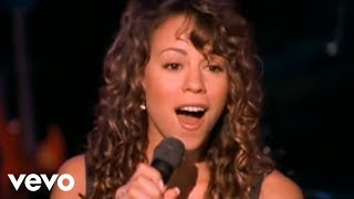 Mariah Carey - Emotions (From Mariah Carey (Live))