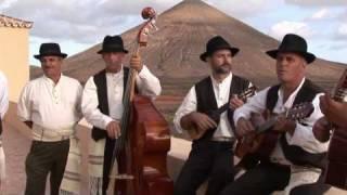 Amolán - Seguidillas (Folclore tradicional canario)