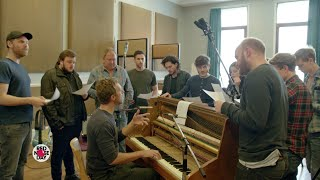 Coldplay's Game of Thrones: The Musical (Full 12-minute version)