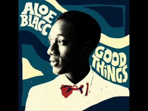 Aloe Blacc - Life so Hard (Good things).wmv