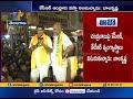 Nandamuri Balakrishna Blasts KCR