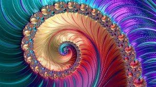 528 Hz LET GO Mental Blocks   Cleanse Self Sabotage, Fear - Release Inner Struggle & Self Doubt