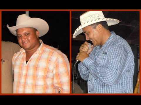 Jose Angel Rivas y Jorge Guerrero - Disgusto Por Una Hembra
