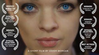 Prego - Award Winning Short Comedy Film (Usher Morgan)