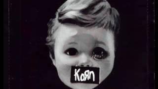 Twist   Korn