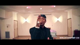 Plies - When I Die - Official Music Video [Da Last Real Nigga Left Mixtape]