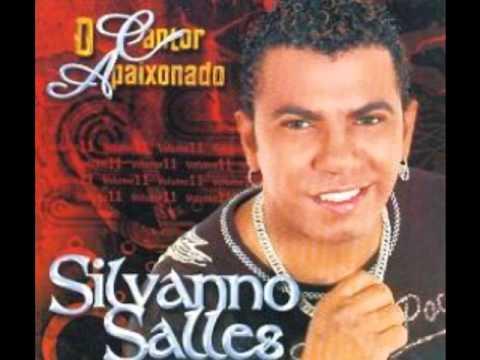 Baixar Silvano Sales - Frio Frio. VOL 06