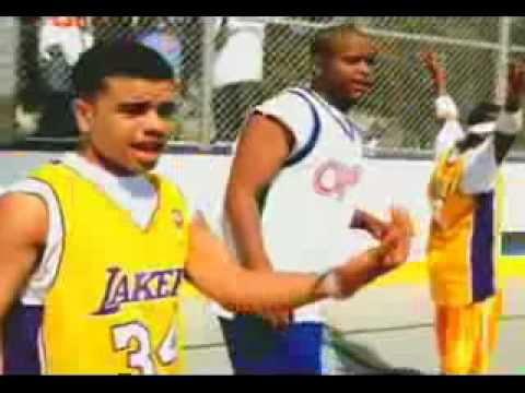 Baixar B2k - Why I Love You
