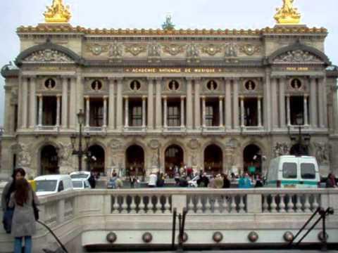 Romanticismo arquitectura Romanticismo arquitectura