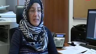 تحذيرات و تنبيهات جدية...ماذا قالت وزارة الصحة بعد وفاة الط ...