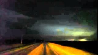 Mazon Coal City IL Tornado 6-22-15