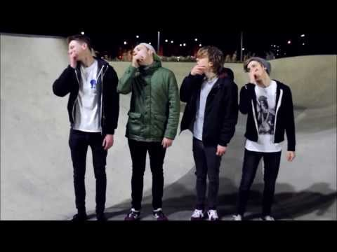 Baixar As It It (Patty Walters) - Fat Lip (Sum 41/Pop Punk Cover)