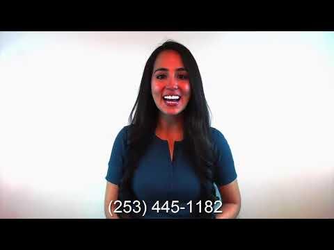 Quiropractico Puyallup y Como Mejorar Su Salud