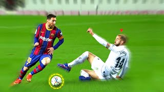 The Most Beautiful Skills in Football 2021 ᴴᴰ