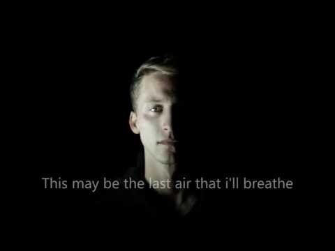 NF - Lost In the Moment [Lyrics]
