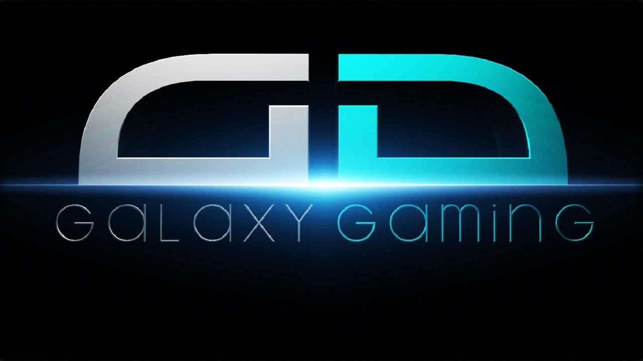 galaxy gaming sci fi server teaser trailer the future of