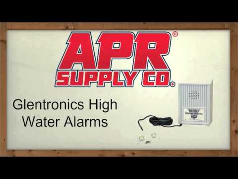 Be Prepared for a Emergency with APR Supply