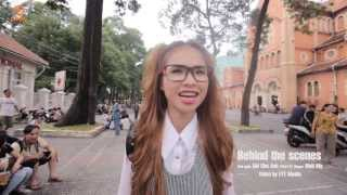 Gửi Cho Anh Part 3   Khởi My Official