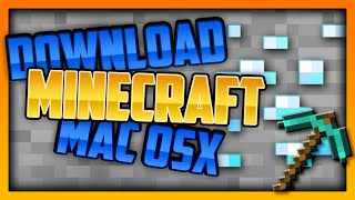 DOWNLOAD MINECRAFT PC/MAC FOR FREE! + MULTIPLAYER (JUNE 2016)