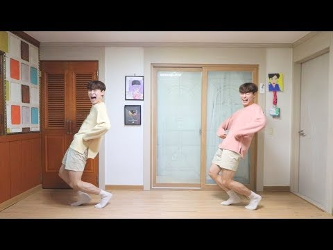 The hottest KPOP medley in the 3rd quarter of 2017 [GoToe DANCE]