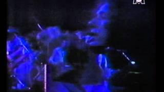Whitesnake - Live in Washington 1980 - Full Concert