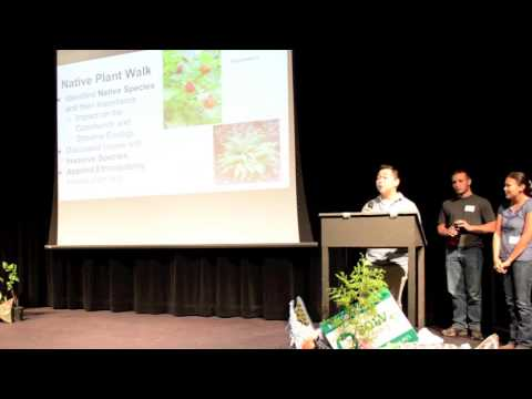 SOLVE Green Team Summit Highlights
