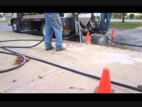 Barker Central School District Project Recap