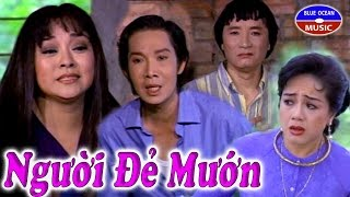 Cai Luong Nguoi De Muon (Huong Lan, Vu Linh)