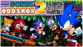 I died for a stupid bug) Sonic Exe The Spirits of Hell - Multijuego 501