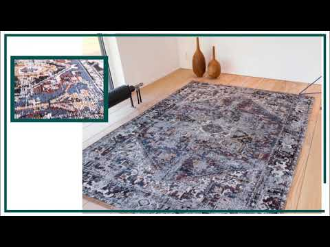 Antiquarian Collection of Flatwoven Carpets