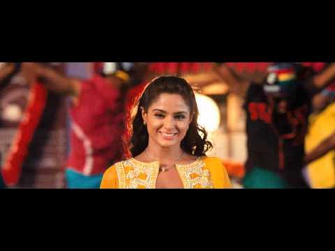 Aadu-Magadura-Bujji-Adede-Tholi-Prema-Song-Trailer