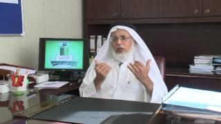 اليرقان (الصفاري) لدى الأطفال حديثي الولادة - د. سعد الصاعدي
