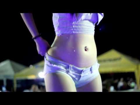 [DJ.NT.SR] - Groove Coverage - God Is A Girl