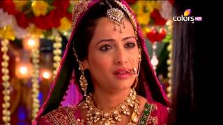 hindi-serials-video-27542-Beintehaa Hindi Serial Telecasted on  : 15/04/2014