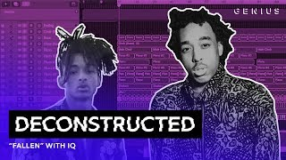 The Making of Jaden Smith's