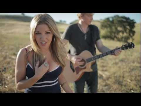 Brokedown Cadillac - Can You Hear Me (Official Video)