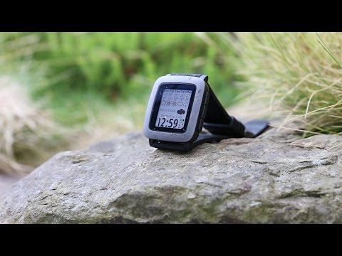 Pebble Time GPS & Navi Special (HD)