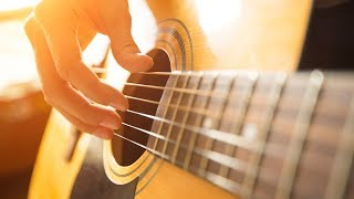 Instrumental Music for Studying, Concentration and Focus Memory   Upbeat Study Music Playlist