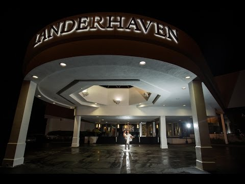 Landerhaven-The Place to be in Cleveland!