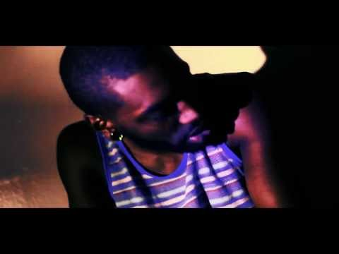 "B.VEAL ""ANYBODY""(OFFICIAL MUSIC VIDEO)"