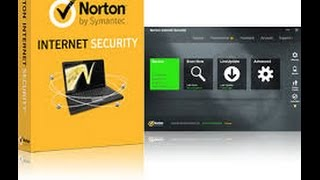 Free Norton Internet Security Serial Number/ License