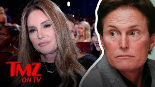 Celebs Take Part In The 10 Year Challenge | TMZ TV