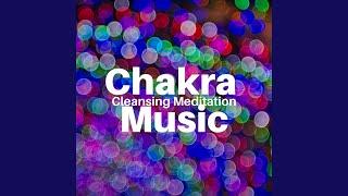 Serenity Relax Music