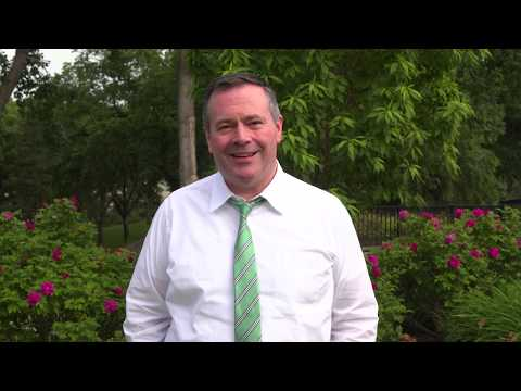 Happy Independence Day!   Jason Kenney