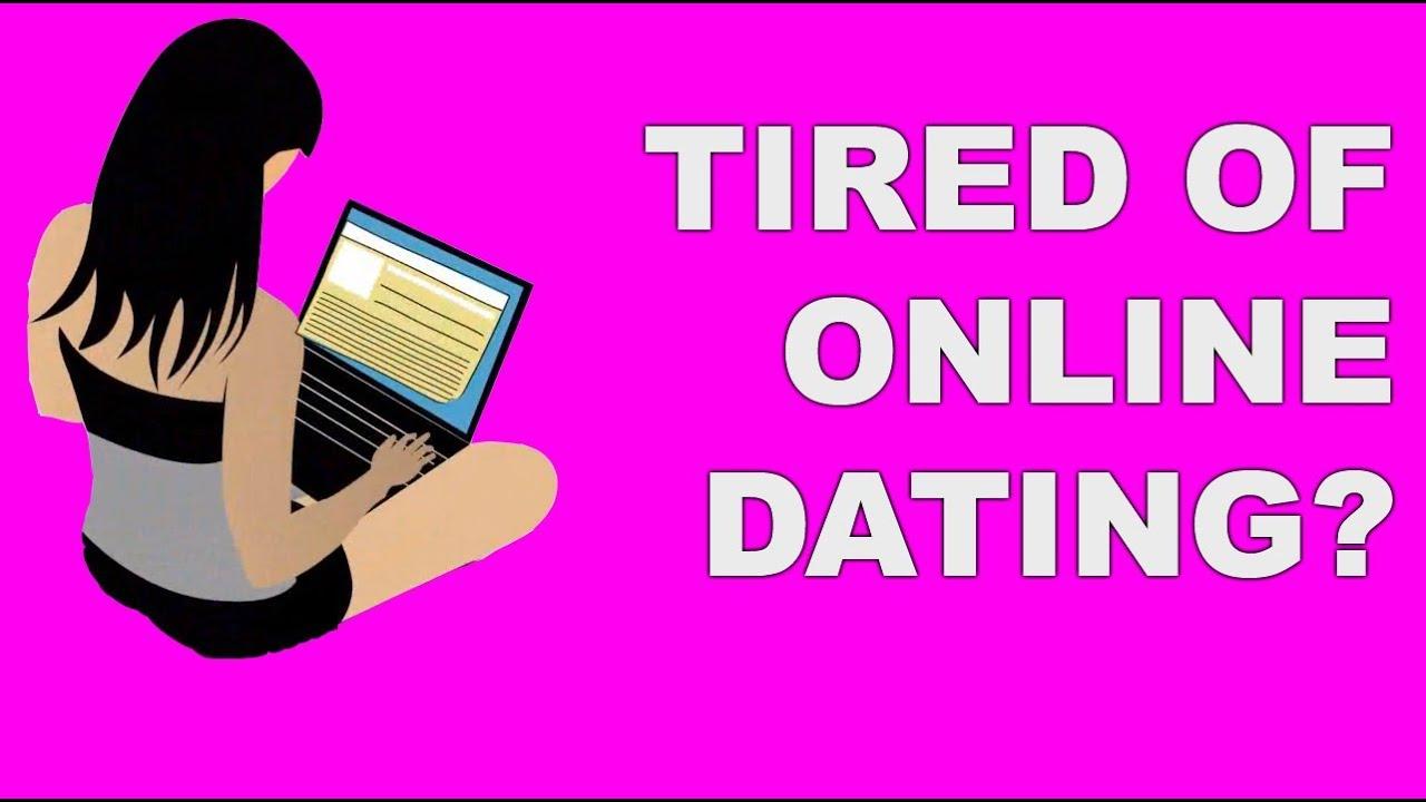 youtube sperre umgehen online dating
