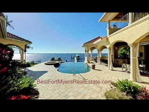 Estero Real Estate
