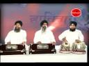 Sada Namskaar - Bhai Maninder Singh Ji (Srinagar Wale)
